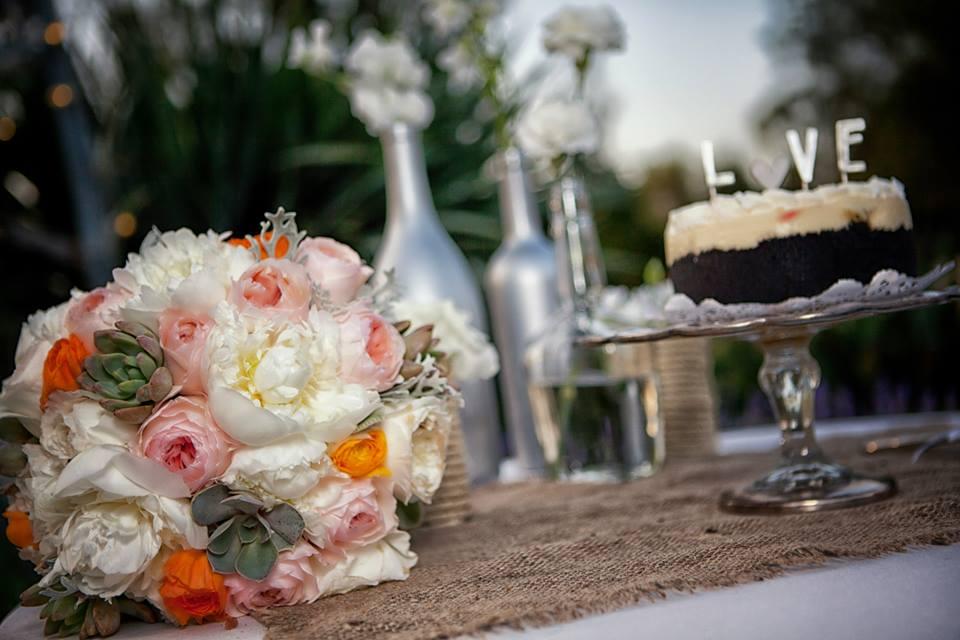 #weddingbouquets #rusticwedding #sheergorgeousness
